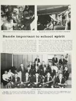 1965 Maine South High School Yearbook Page 50 & 51