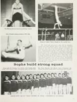 1965 Maine South High School Yearbook Page 78 & 79