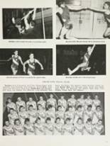 1965 Maine South High School Yearbook Page 82 & 83