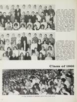 1965 Maine South High School Yearbook Page 122 & 123