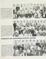 1965 Maine South High School Yearbook Page 126 & 127