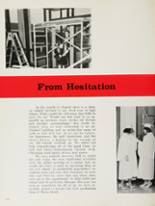 1965 Maine South High School Yearbook Page 128 & 129