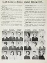 1965 Maine South High School Yearbook Page 138 & 139