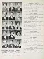1965 Maine South High School Yearbook Page 170 & 171