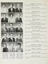 1965 Maine South High School Yearbook Page 174 & 175