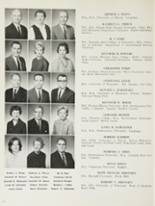 1965 Maine South High School Yearbook Page 176 & 177