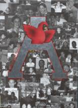 2004 Yearbook Alton High School