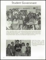1985 Independence High School Yearbook Page 48 & 49