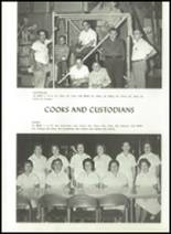 1964 Lower Dauphin High School Yearbook Page 22 & 23