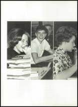 1964 Lower Dauphin High School Yearbook Page 24 & 25