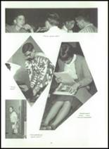 1964 Lower Dauphin High School Yearbook Page 48 & 49