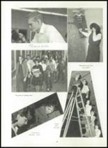 1964 Lower Dauphin High School Yearbook Page 50 & 51