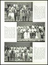 1964 Lower Dauphin High School Yearbook Page 58 & 59