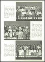 1964 Lower Dauphin High School Yearbook Page 60 & 61