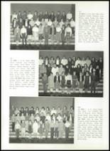 1964 Lower Dauphin High School Yearbook Page 62 & 63