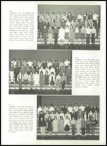 1964 Lower Dauphin High School Yearbook Page 64 & 65