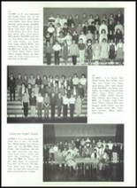 1964 Lower Dauphin High School Yearbook Page 66 & 67