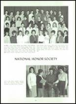 1964 Lower Dauphin High School Yearbook Page 72 & 73