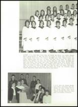 1964 Lower Dauphin High School Yearbook Page 74 & 75