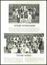 1964 Lower Dauphin High School Yearbook Page 82 & 83