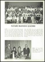 1964 Lower Dauphin High School Yearbook Page 84 & 85
