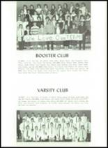 1964 Lower Dauphin High School Yearbook Page 86 & 87