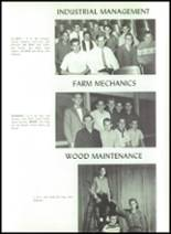 1964 Lower Dauphin High School Yearbook Page 90 & 91