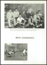 1964 Lower Dauphin High School Yearbook Page 96 & 97