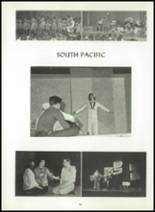 1964 Lower Dauphin High School Yearbook Page 102 & 103