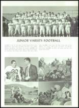 1964 Lower Dauphin High School Yearbook Page 112 & 113