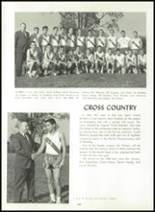 1964 Lower Dauphin High School Yearbook Page 114 & 115