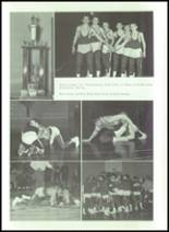 1964 Lower Dauphin High School Yearbook Page 122 & 123