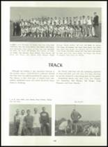 1964 Lower Dauphin High School Yearbook Page 126 & 127