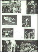 1964 Lower Dauphin High School Yearbook Page 128 & 129