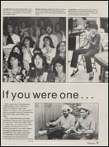 Carroll High School Class of 1983 Reunions - Yearbook Page 6