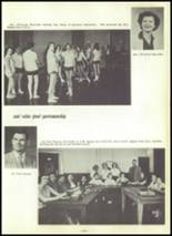 1955 Shawnee High School Yearbook Page 24 & 25