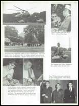 1963 Hillsboro High School Yearbook Page 60 & 61