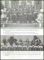 1963 Hillsboro High School Yearbook Page 134 & 135