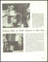1974 Notre Dame High School Yearbook Page 26 & 27