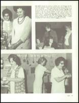 1974 Notre Dame High School Yearbook Page 30 & 31