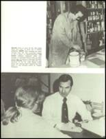 1974 Notre Dame High School Yearbook Page 36 & 37