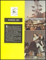 1974 Notre Dame High School Yearbook Page 38 & 39