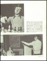 1974 Notre Dame High School Yearbook Page 58 & 59