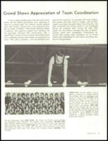 1974 Notre Dame High School Yearbook Page 76 & 77