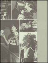 1974 Notre Dame High School Yearbook Page 118 & 119