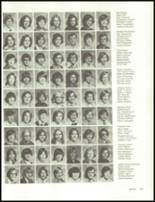 1974 Notre Dame High School Yearbook Page 138 & 139