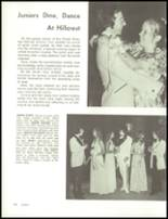 1974 Notre Dame High School Yearbook Page 140 & 141