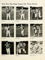 1974 Holton High School Yearbook Page 54 & 55