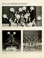 1974 Holton High School Yearbook Page 60 & 61