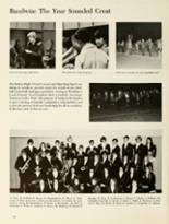 1974 Holton High School Yearbook Page 78 & 79